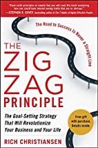 The Zigzag Principle: The Goal Setting…