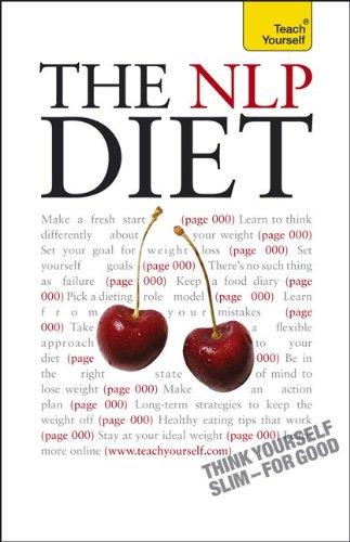 the-nlp-diet-a-teach-yourself-guide