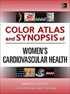Color Atlas and Synopsis of Womens…