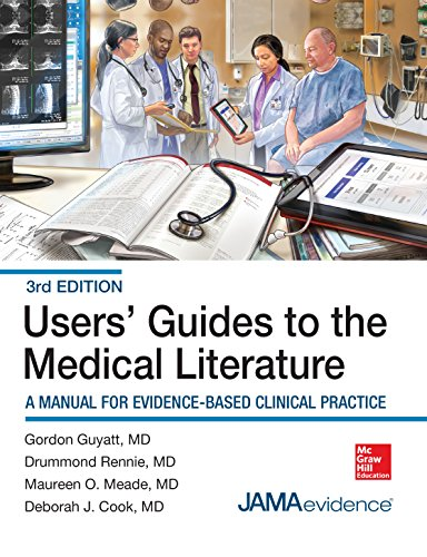 users-guides-to-the-medical-literature-a-manual-for-evidence-based-clinical-practice-3e