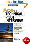 ACE: The Technical Pilot Interview