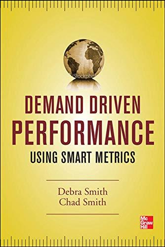 demand-driven-performance