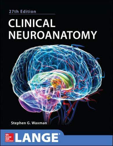 clinical-neuroanatomy-27-e-lange-medical-book