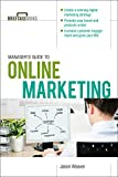Weaver, Jason: Manager's Guide to Online Marketing (Briefcase Books)