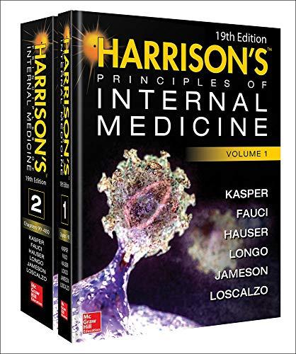 harrisons-principles-of-internal-medicine-19-e-vol1-vol2