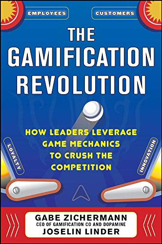 the-gamification-revolution-how-leaders-leverage-game-mechanics-to-crush-the-competition