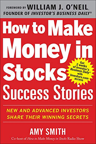 how-to-make-money-in-stocks-success-stories-new-and-advanced-investors-share-their-winning-secrets