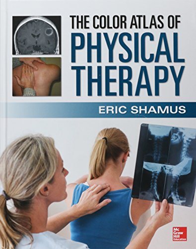the-color-atlas-of-physical-therapy