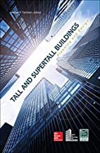 Tall and Super Tall Buildings: Planning and…