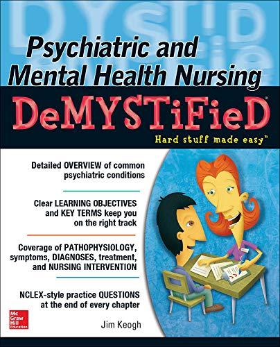 psychiatric-and-mental-health-nursing-demystified