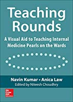 Teaching Rounds: A Visual Aid to Teaching…