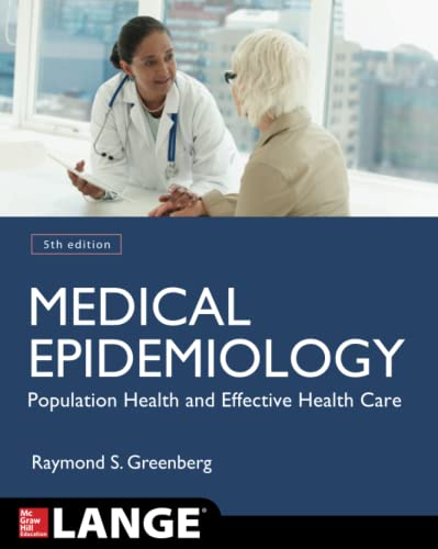 medical-epidemiology-population-health-and-effective-health-care-fifth-edition-lange-basic-science