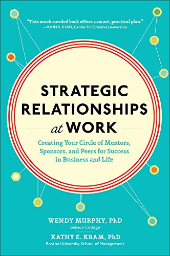 strategic-relationships-at-work-creating-your-circle-of-mentors-sponsors-and-peers-for-success-in-business-and-life
