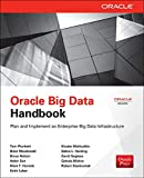Plunkett, Tom: Oracle Big Data Handbook (Oracle Press)
