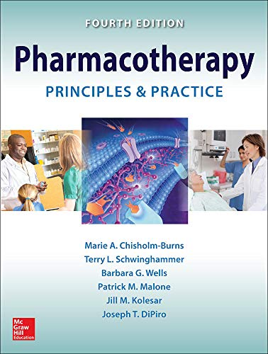 pharmacotherapy-principles-and-practice-fourth-edition