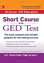 McGraw-Hill Education Short Course for the…