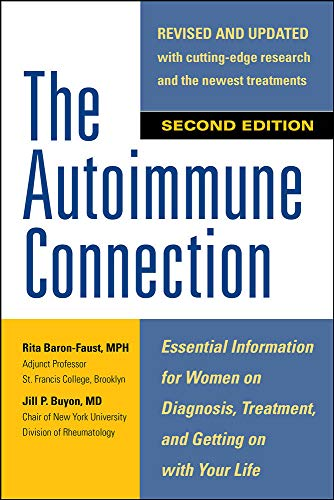 the-autoimmune-connection-essential-information-for-women-on-diagnosis-treatment-and-getting-on-with-your-life