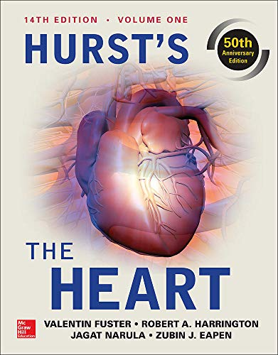 hursts-the-heart-14th-edition-two-volume-set