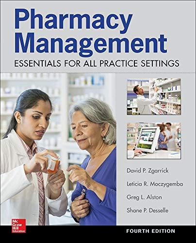 pharmacy-management-essentials-for-all-practice-settings-fourth-edition