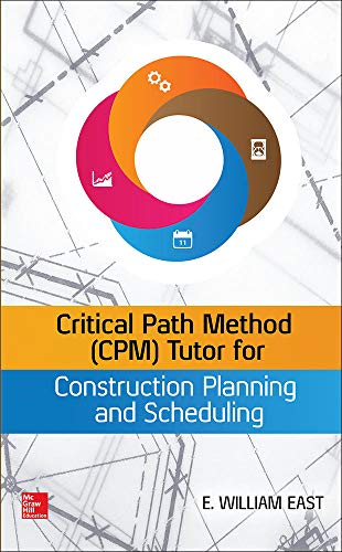 critical-path-method-cpm-tutor-for-construction-planning-and-scheduling