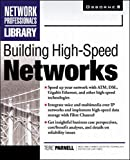 Parnell, Tere: Building High-Speed Networks