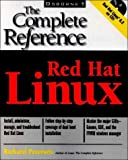 Petersen, Richard: Red Hat Linux: The Complete Reference (Book/CD-ROM package)