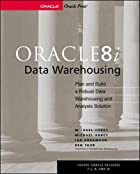 Oracle8i Data Warehousing by Michael J.…