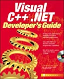 Mueller, John: Visual C++(r).NET Developer's Guide
