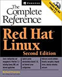 Petersen, Richard: Red Hat Linux 7.2: The Complete Reference, Second Edition