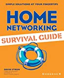 Strom, David: Home Networking Survival Guide