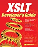 Keskar, Nitin: Xslt Developer&#39;s Guide