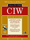 Beckert, Kent: CIW All-in-One Exam Guide