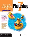 McCanna, Laurie: How to Do Everything With Photoshop 7