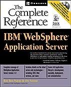 IBM(R) Websphere(R) Application Server: The…