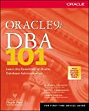 Theriault, Marlene: Oracle9I Dba 101
