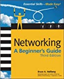 Hallberg, Bruce: Networking: A Beginner's Guide