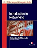 McMahon, Richard: Introduction to Networking