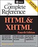 Powell, Thomas A.: Html & Xhtml: The Complete Reference