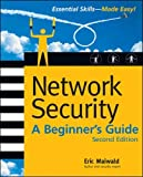 Maiwald, Eric: Network Security: A Beginner's Guide