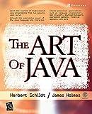Schildt, Herbert: The Art of Java