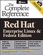 Red Hat Enterprise Linux & Fedora Edition…