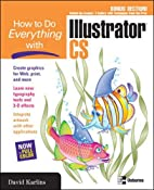 How to Do Everything with Adobe Illustrator…