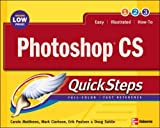 Carole Matthews: Photoshop CS QuickSteps