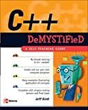 Jeff Kent: C++ Demystified