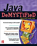 Keogh, Jim: Java Demystified