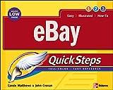 John Cronan: eBay Quicksteps