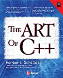 Schildt, Herbert: The Art of C++