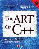 Schildt, Herbert: The Art of C++