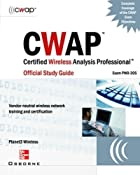 CWAP - Certified Wireless Analysis…