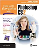 Smith, Colin: How to Do Everything with Photoshop CS2